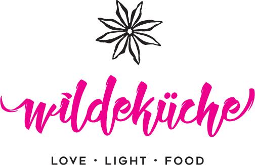 Wilde Küche Berlin | Wildekuche